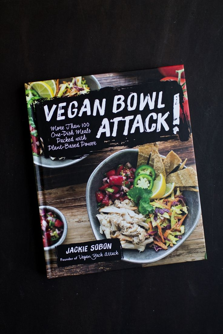 Best Sellers in Vegan Cooking - amazon.com