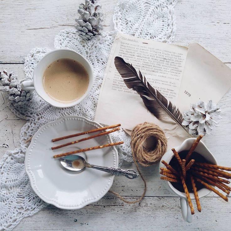 Selamat sore  udah ngopi hari ini ? ☕ . . . . #coffee #coffeeaddict #coffeetime #coffeeandseasons #coffeegram #coffeelover #coffeelove #sunday_sundries #teacuptuesday #naughtyteas #cangkir_kopi_saya #coffeevsco #vsco #vscocam #vscogood #vscogrid #vscocoffee #vscostyle #whiteaddict #myweekofgratitude