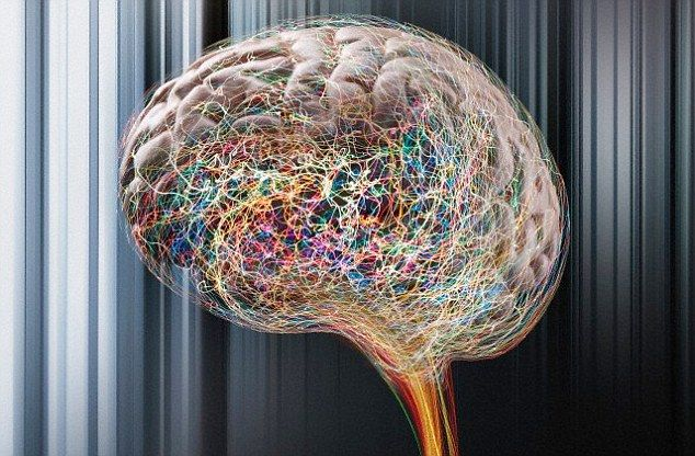 Researchers have found that epileptic seizures disrupt the neurological function that affects social functioning in brains, resulting in the same traits seen in autism