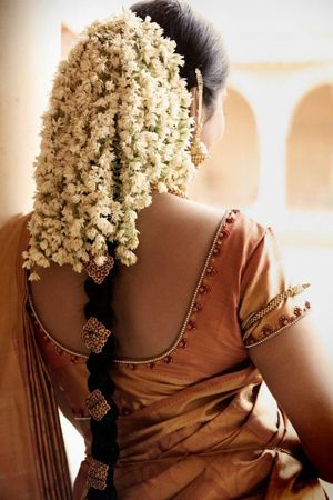 -The Allure-of-Jasmine