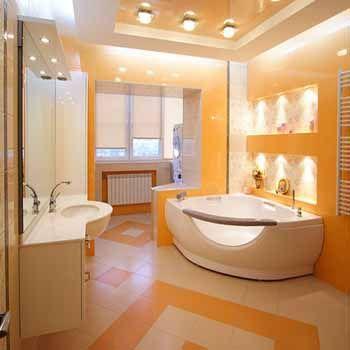 101 best bathroom images on Pinterest | Bathroom ideas, Bathroom ...