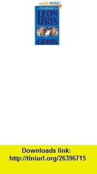 Trinity (9783463006727) Leon Uris , ISBN-10: 3463006723  , ISBN-13: 978-3463006727 ,  , tutorials , pdf , ebook , torrent , downloads , rapidshare , filesonic , hotfile , megaupload , fileserve