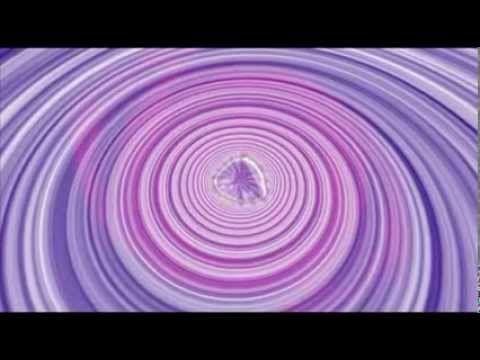 Активация и балансировка 6 чакры (Аджны)