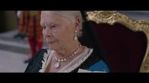 Watch Full Movie Victoria & Abdul  - Free Download HD Version, Free Streaming, Watch Full Movie  #watchmovie #watchmoviefree #watchmovieonline #fullmovieonline #freemovieonline #topmovies #boxoffice #mostwatchedmovies