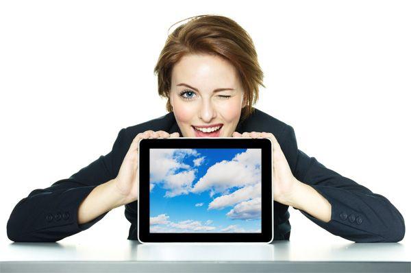 Eröffnen Sie Ihr Online-Büro - in unserem Rechenzentrum! Sie wollen im bewegten Arbeitsalltag von überall aus produktiv sein? Außerdem wollen Sie weniger in teure IT-Infrastruktur investieren? Dann machen Sie sich mit dem Online Worker unabhängig, dem Cloud-Arbeitsplatz im Netz – Komplett mit MS Windows + Office, 1GB RAM, 10GB HD, Exchange-Postfach, etc für nur € 79,00. Mehr Info zum Online Worker von PC-studio hier: http://www.pc-studio.com/cloud-computing/online-worker/
