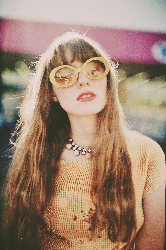 59 besten Eyewear Bilder auf Pinterest | Brillen, Sonnenbrillen und Auge