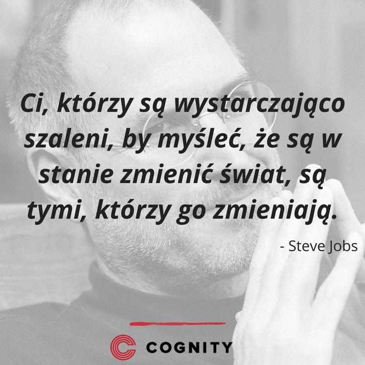 Kursy w Cognity , więcej informacji o organizowanych kursach Excel znajdziesz na www.cognity.pl