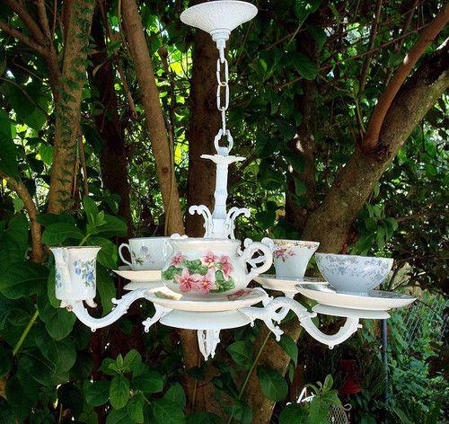 37 best images about alice in wonderland garden ideas on - Alice in wonderland outdoor decorations ...