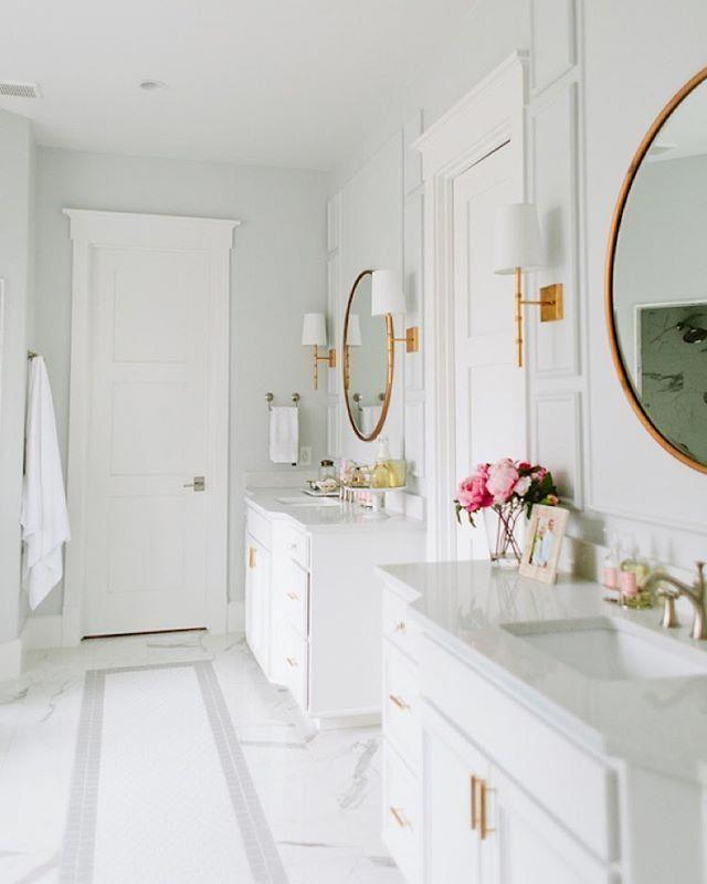 Best Luxury Bathroom Ideas Images Bathtubideas White Master Bathroom Home Beautiful Bathrooms