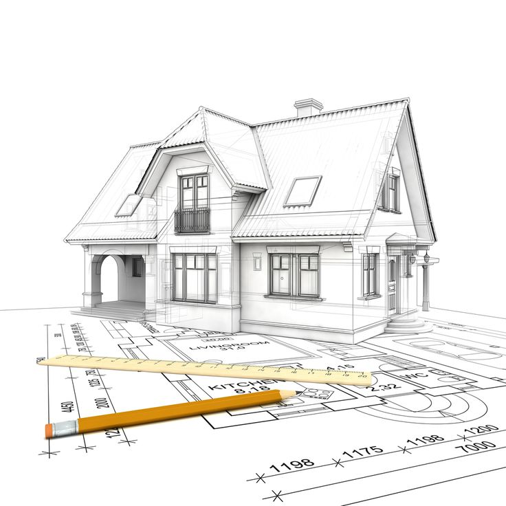 281 best house plans images on Pinterest Architecture Small