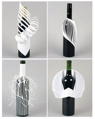 PACKAGING AND PAPER ENGINEERING BY DESIGN STUDENTS