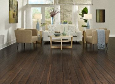 Pin By Cheryl Vander Pol On Flooring In 2018 Pinterest Bamboo And Home