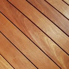 Image result for balau decking