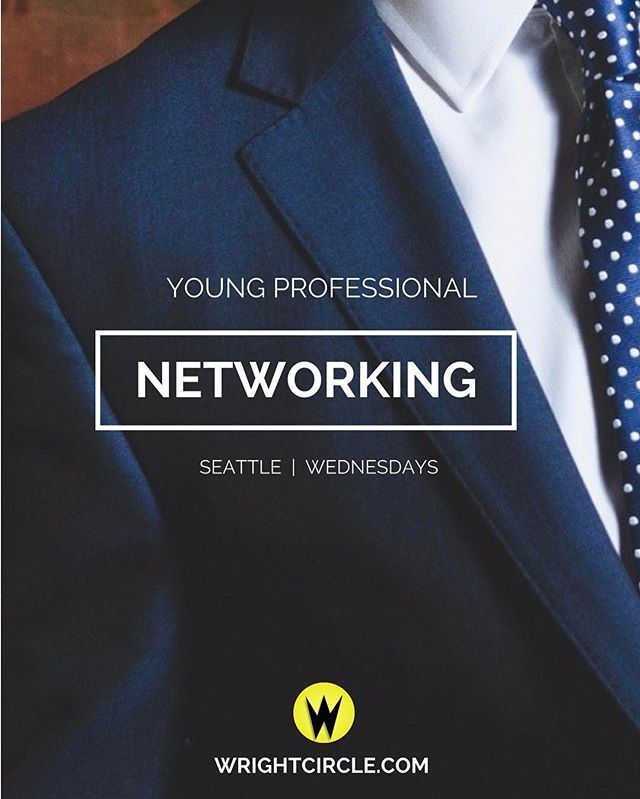 This Wednesday @ Hotel 1000 RSVP wrightcircle.com #networkingevent #seattle #seattle2017 #network #success #buisness #connections #positive #positivevibes #friends #growth #community #progress #network #eventplanner #hotel1000 #pnw #seattlelite #evedeso #eventdesignsource - posted by WrightCircle https://www.instagram.com/wrightcircle. See more Event Planners at http://Evedeso.com