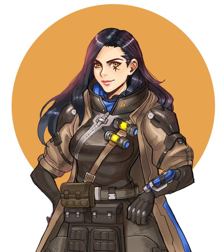 21 Best Images About Overwatch Ana On Pinterest Posts