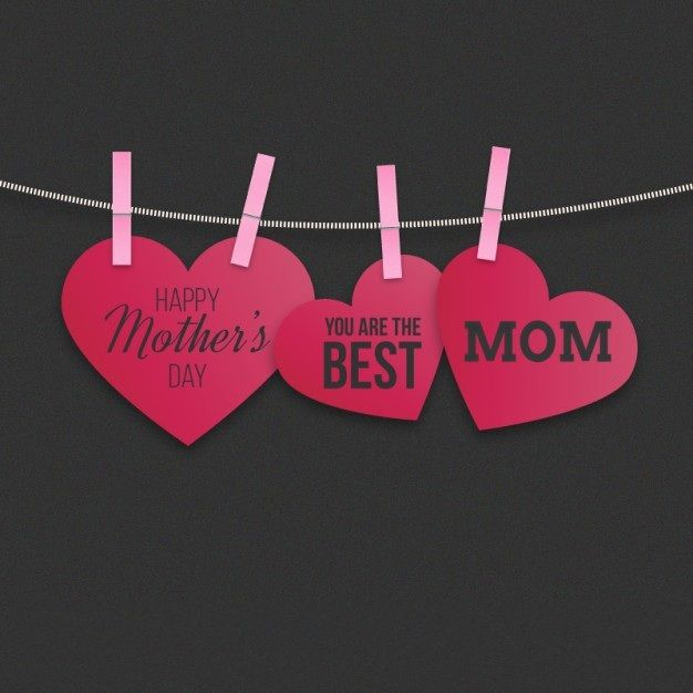 http://www.happymothersdayquote2016.com/2016/03/happy-mothers-day-whatsapp-dp-status-messages.html Happy Mother's Day WhatsApp DP-Status-Messages - Happy Mother's day Mothers day Images Mother day Quotes
