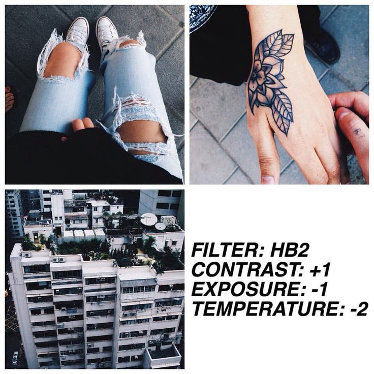 #filtrsHB2 free filter❕this is a really nice filter and it works on most pics and it probably looks really good for a feed as well — ((you have to download this from the vsco cam shop/store)) — get all the paid filters for free with the link in my bio