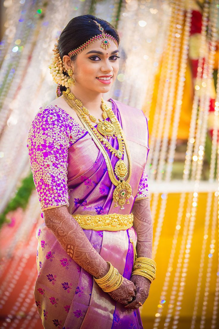 The 12318 best Indian Outfits, Hair & Accessories images on ...