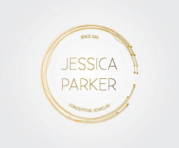 18 best Logo Brochure ideas images on Pinterest Brochure ideas - jewelry brochure