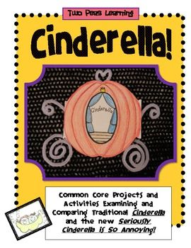 traditional literature three cinderellas essay The aim of this essay is to analyze the love story between the two  literary  analysis on cinderella essay  traditional literature: three cinderellas essay.
