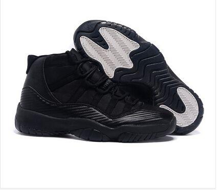 fc51e80d5c6c5 Wholesale-2015 High Quality Retros Free Shipping Citrus 11 Georgetown Men  Basketball Concords Shoes