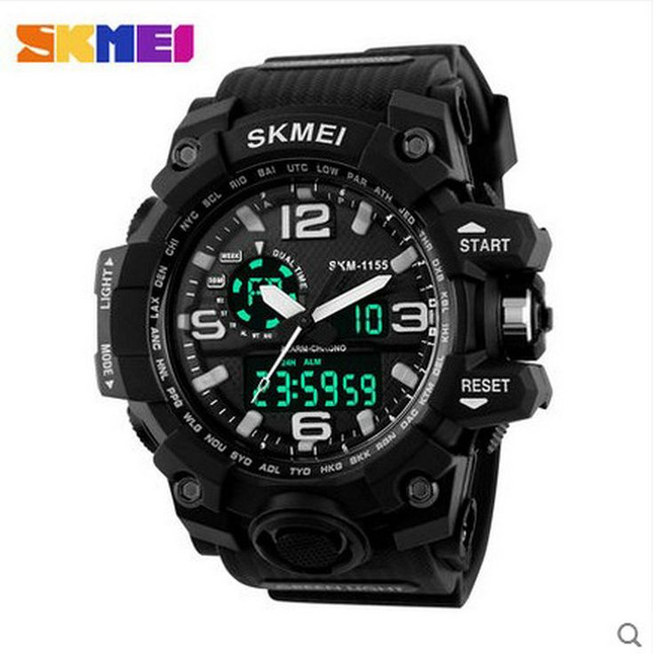 $27.99 (Buy here: https://alitems.com/g/1e8d114494ebda23ff8b16525dc3e8/?i=5&ulp=https%3A%2F%2Fwww.aliexpress.com%2Fitem%2Fcheap-best-digital-sports-watch-man-digital-sport-shock-waterproof-skmei-1155%2F32708407524.html ) cheap best digital sports watch man digital sport shock waterproof skmei 1155 for just $27.99