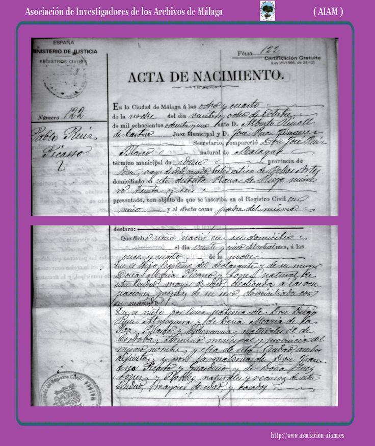 Mejores 115 imágenes de ANECDOTAS Y CURIOSIDADES DE LA GENERACIÓN ...
