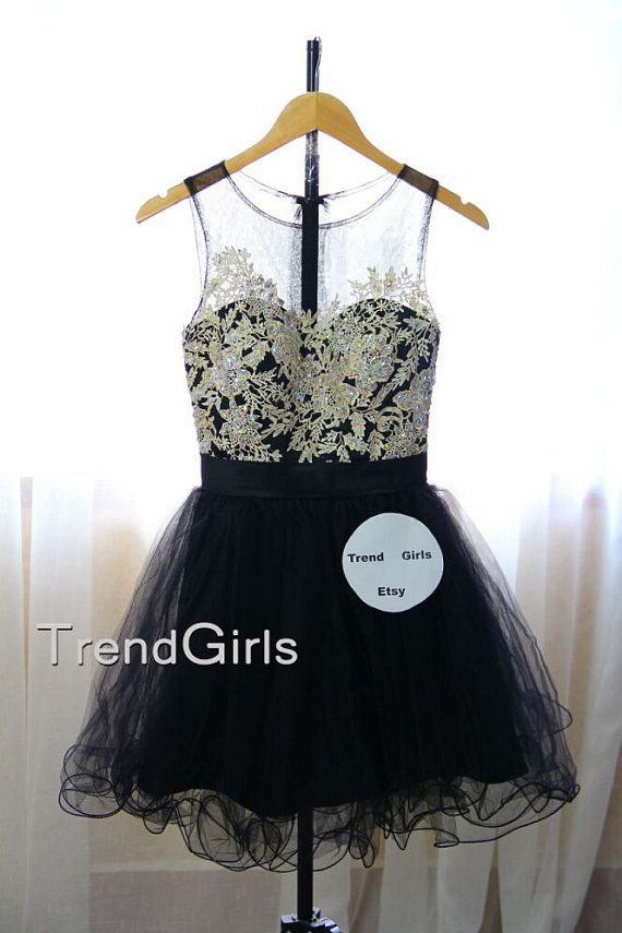 Processing time: 18 business days  Shipping Time: 7-10 business days    Category: Occasion Dresses  Material: Lace,Tulle  Shown Color: Refer to image