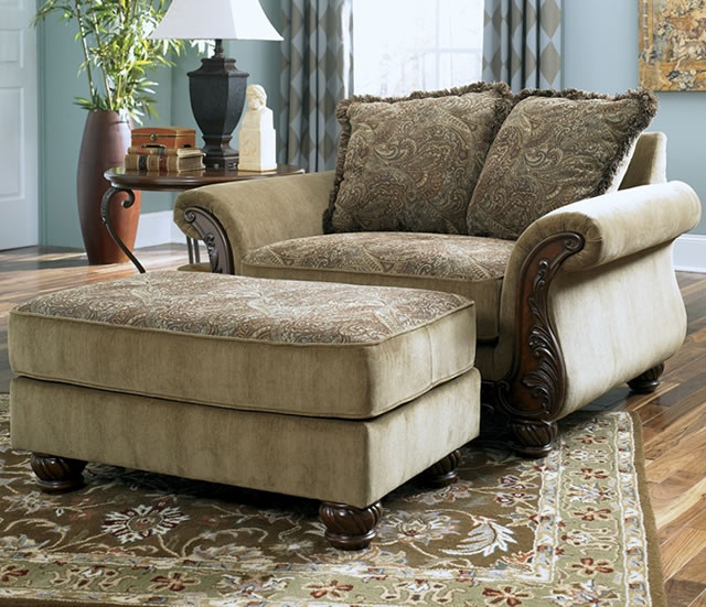 Ashley Furniture Outlet Chicago: 1000+ Images About Ashley Furniture On Pinterest