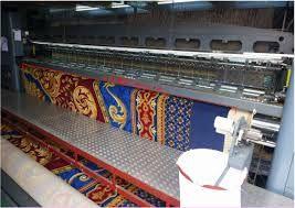 Image result for hotel carpets