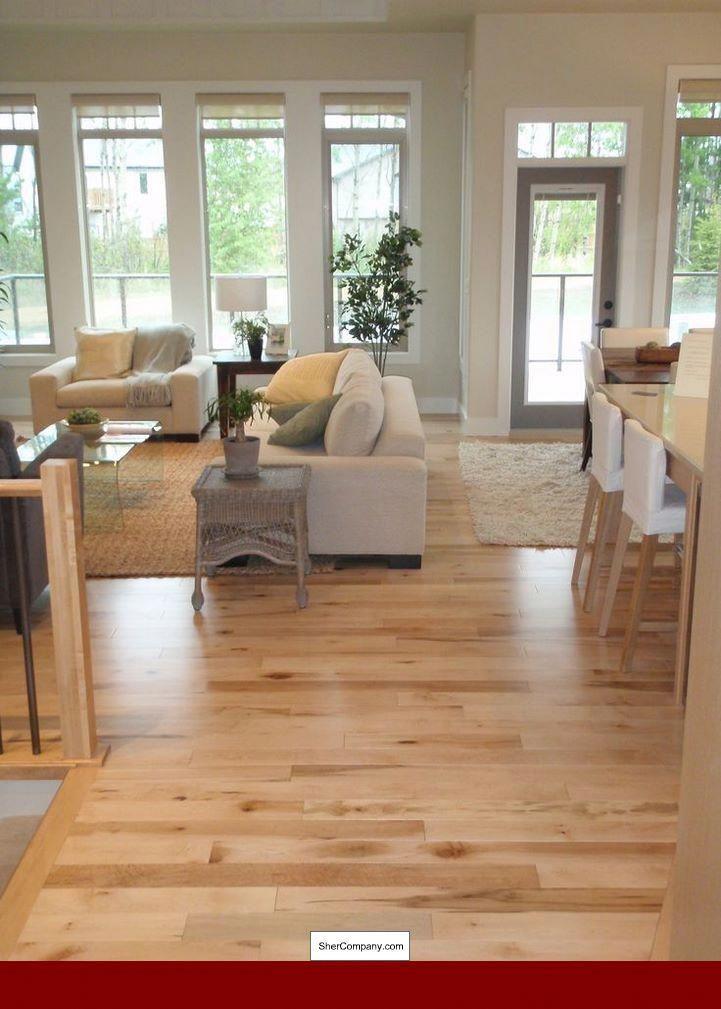 Cork Flooring Expansion Joint Flooring And Engineeredhardwood