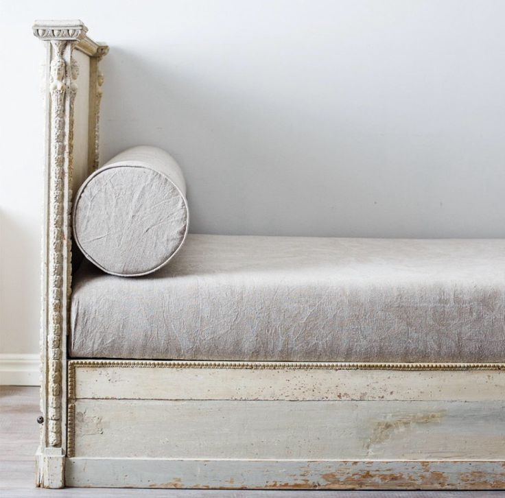 Swedish Furniture 3199 best furniture: gustavian images on pinterest | swedish style