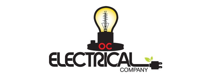 OC Electrical Company we do solar Power , Lightning , Solar Installation • Repairs • Replacements • Lighting Repairs • Thermal Imaging • Diagnostic & Repair • Wiring • Surge & Lighting Protection • Safety Code Wiring • Security Lighting • 3 Phase Power • Conductors • Smoke Detector Installation • Electric Panels • Generators • Quality Electrician & More https://www.facebook.com/Oc-electrical-company-855136294588737/
