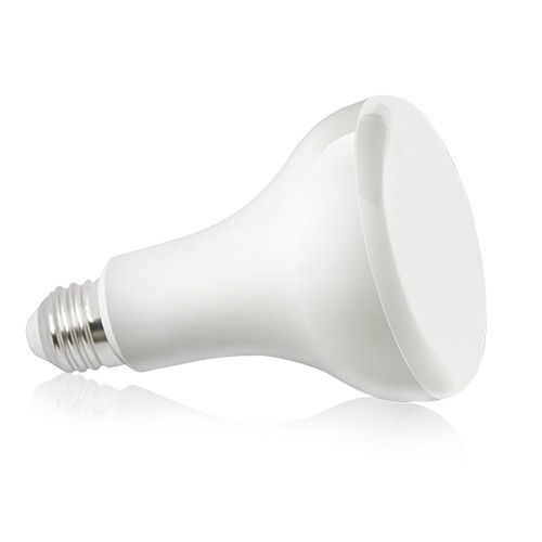 Sunsun PAR38 15W LED Bulb Warm Light 950 Lumens UL and Energy Star Listed