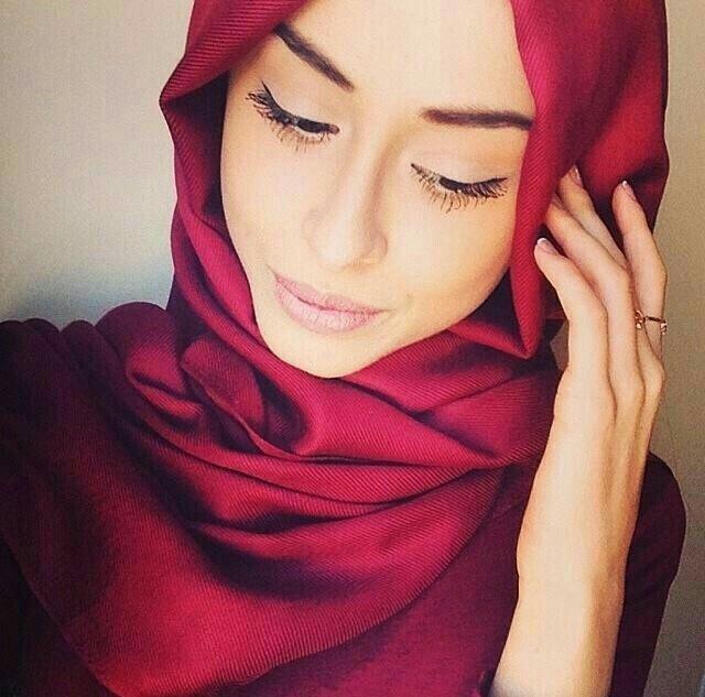 Hijab *1