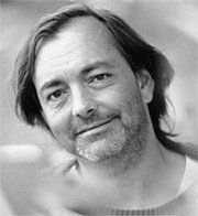 Rich Mullins a contemporary Christian music artists lived in Wichita, Kansas for a period of his life. I went to college with Rich at Friends University in Wichita, Kansas. He was the most down to earth guy you could ever meet. He drove a beat up pick up truck and loved to be barefoot.