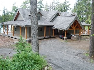 Large Executive Cottage (Post) Haliburton Ontario Vacation Rental in Haliburton from @homeaway! #vacation #rental #travel #homeaway