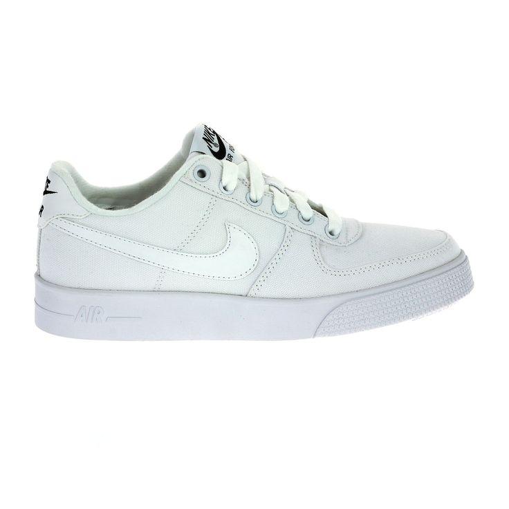 Nike  Air Force 1 Ac (644559-100)