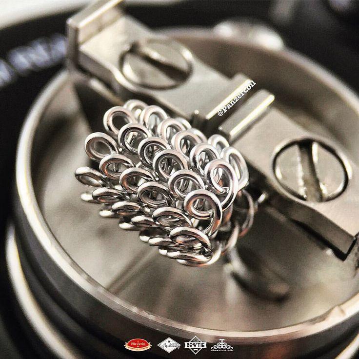 Pot Smoke And Mirrors: Vaporizer Pens Hide Marijuana Use