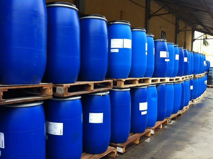 bán chất khử mầu nước thải công nghiệp, bán Waste Water Decoloring Agent, bán Water Decoloring Agent