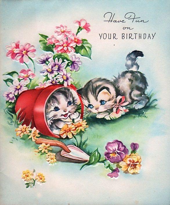 Doc16001600 Best Electronic Birthday Cards Birthday Card – Electronic Birthday Card