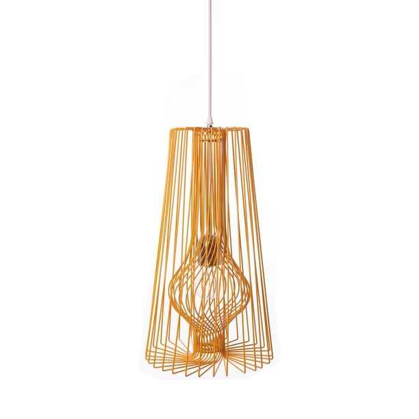 40 best Wire vessels images on Pinterest | Lamps, Light fixtures and ...