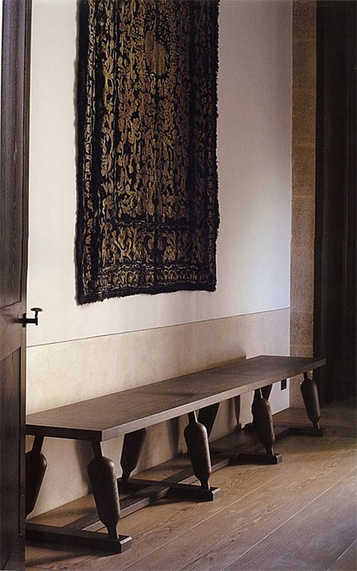 Foyer Rug Winter : Best images about sound proofing ideas on pinterest