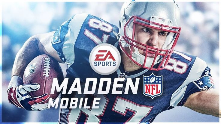Madden NFL 17 mobile hack cheats unlimited coins cash. You will find the safest way hack Madden NFL Mobile 17, and get unlimited coins and cash.Madden NFL 17 Ultimate Team Cheats: Points & Coins Generator - Glitch 2017 for Android, iOS, PC, PS4, PS3, XBOX ONE http://leastuces.com/2016/09/14/madden-nfl-mobile-cheats-unlimited-coins-cash-stamina-2017/