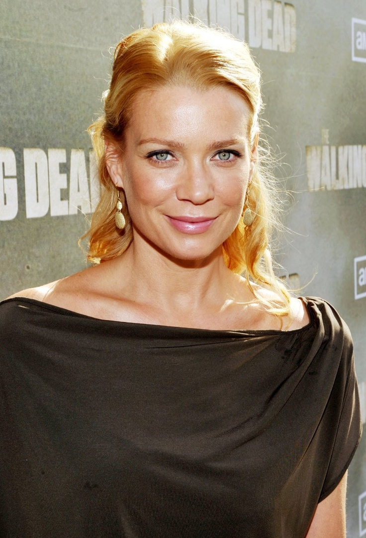 17 Best Images About Laurie Holden On Pinterest Silent