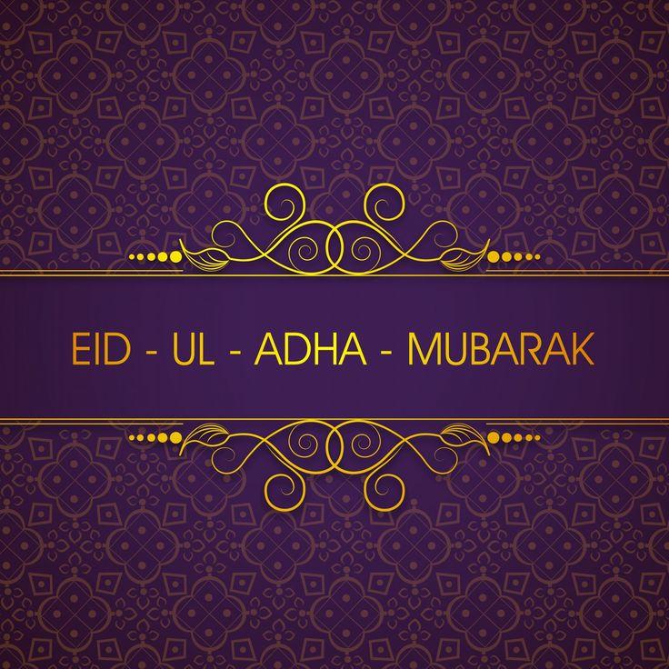 Images Backgrounds Cards Eid Mubarak Eid al-Adha - Eid al-Fitr 22
