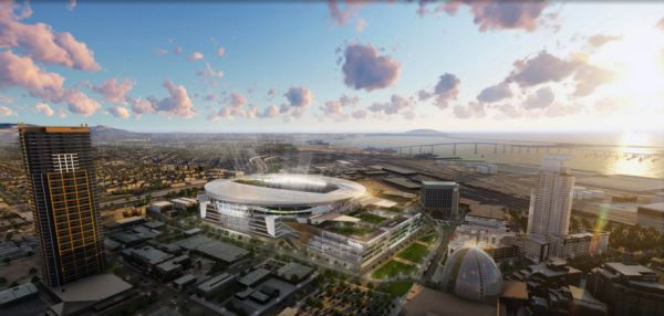 http://heysport.biz/index.html Oh, right. The San Diego Chargers still want a new stadium.