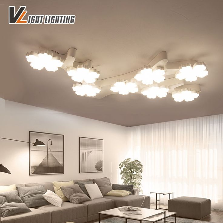 17 Best ideas about Ceiling Lights For Bedroom – Ceiling Chandelier Lights