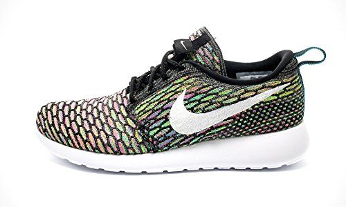 Nike Roshe Flyknit Amazon