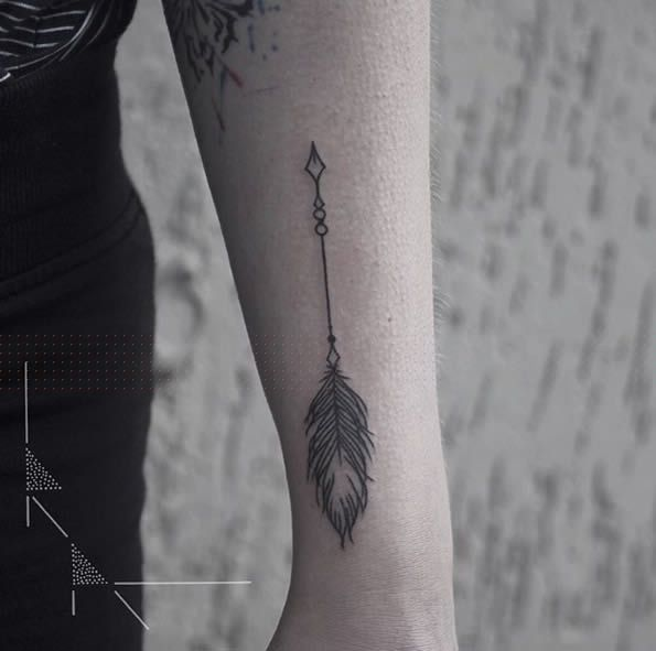 Pin By Laura Kuley On Tattoo: Pin By Laura Williams On Tattoos